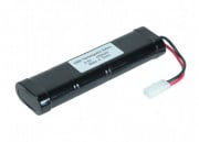 PHX 9.6v 4200mAh High Performance XL Large Battery