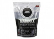 Madbull Match Grade .20g 4000 ct. BBs (White)