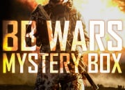 BB Wars Mystery Box w/ $1000 GI Gift Card & Polar Star Airsoft Guns