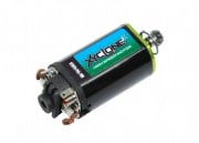 Bravo Airsoft Xyclone High Performance Motor (Short)