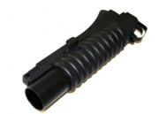 CA Military SOCOM Short M203 Launcher for M15