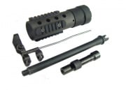 Classic Army SPR Carbine Conversion Kit (Black)