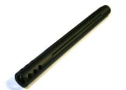 Classic Army CA53 Outer Barrel