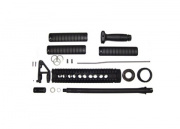 Classic Army SR25 Carbine Length RAS Kit