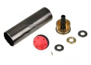 Classic Army Non Bore Up Extensive Cylinder Set For SR25