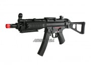 (Discontinued) G&G Full Metal PM5-A5 AEG Airsoft Gun