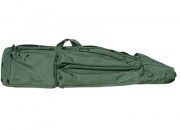 Condor Outdoor MOLLE Sniper Drag Gun Bag ( OD )