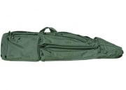 Condor Outdoor MOLLE Sniper Drag Gun Bag (OD)
