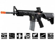 "Echo 1 ST6 Daniel Defense MFR 7"" AEG Airsoft Gun (Special Edition)"