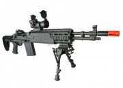 (Discontinued) Kart M14 EBR