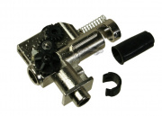 Echo 1 Metal Hop Up Unit for M4 / M16