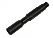 Echo 1 M4 Outer Barrel Extension