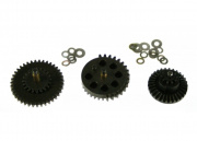 Element Standard Torque Ratio Gear Set