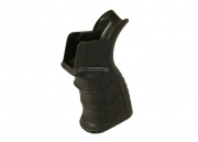 Element G27 Grooved Grip for M4/M16 (OD)