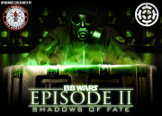 BB Wars | Episode 2 | Shadows of Fate (Day 1/Imperial Elite Guard)