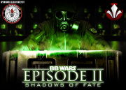 BB Wars | Episode 2 | Shadows of Fate (Day 2/Rebel Troopers)
