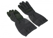 (Discontinued) Condor/OE TECH Tactical Gloves