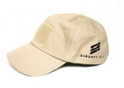 (Discontinued) Airsoft GI Gunfighter Cap (Limited Edition)