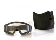 G&P Neoprene Mask with OEF Series USMC Goggle