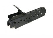 G&P M203 Heat Shield for M16