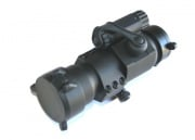 G&P Aimpoint Replica Red/Green Dot Sight
