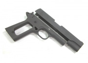 Guarder Military M1911 Metal Body Kit for Tokyo Marui