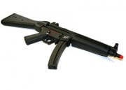 (Discontinued) Special Weapon Full Metal MK5 A4 AEG Airsoft Gun