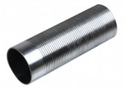 SHS Type 0 Stainless Steel M16 Cylinder