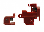 SHS Ver. 2 Switch (Red)