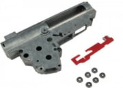 King Arms G36/MK36 Version 3 8mm Gearbox