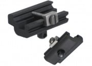 King Arms Bipod Adapter for Picatinny Rail