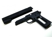 Prime Airsoft WA Kimber Warrior Kit