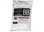 KWA Perfect .30g 2200 ct. BBs (White)