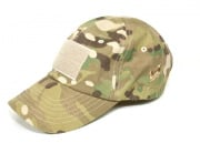 Airsoft GI Crye MC Gunfighter Cap (Limited Edition)