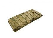 Condor Outdoor MOLLE Hydration Carrier (Multicam)