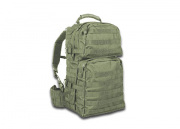 Condor Outdoor MOLLE Assault Backpack (OD)