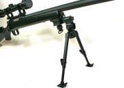 * Discontinued * AGM Multipurpose Bipod