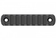 Magpul USA M-LOK Aluminum Rail Section (9 Slots)