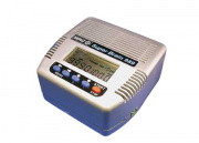 MRC Super Brain 989 Charger with LCD