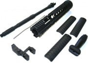 King Arms MRE Front Set for M16/M4