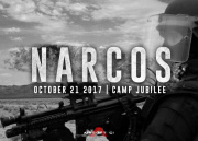 Operation NARCOS