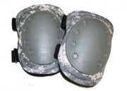 Condor/OE TECH Knee Pads (ACU)