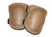 Condor/OE TECH Knee Pads (TAN)