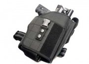 UTG Paintball / MKp5 / MK7 Holster