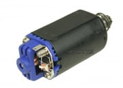 Echo 1/JG High Torque Motor (Short Type)
