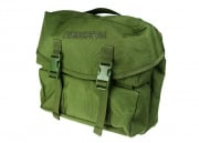 (Discontinued) HSS Medic Molle Pouch (Large/OD)