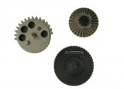 Prometheus Triple Torque Up gear set (Helical)