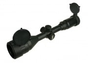 Leapers 3-9x40 Scope
