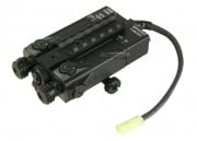 Echo 1 10.8v NiMH DBAL-I Box Battery