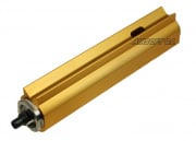 Systema M130 TW5 Series Cylinder (Gold)